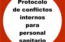 240 Protocolo de conflictos 3x3 cm