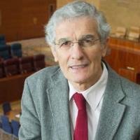 242 Jose Manuel Freire 3x3 cm