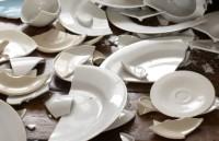 platos-rotos