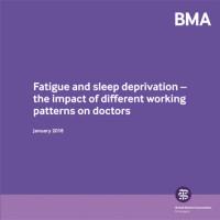 244 BMA Fatigue 3x3 cm