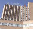 245 Hospital 12 de Octubre 3x3 cm