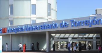 247 Hospital de Torrejón 3x3cm