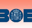 248 Logo BOE 3x3 cm
