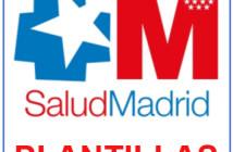 248 Logo SERMAS PLANTILLAS 3x3 cm