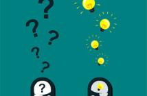 249 Bolsa de preguntas 3x3 cm