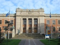 1024px-Göteborgs_universitet