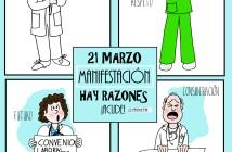 251 manifa 21 marzo