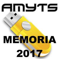 252 AMYTS Memoria 2017 3x3 cm