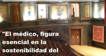 253 Debate ICOMEN-AMYTS-AFEM 3x3 cm