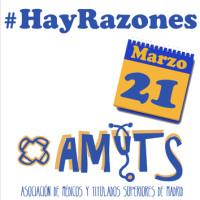 253 HayRazones 3x3 cm