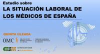 Banner 2018 Estudio OMC-CESM 18x9 cm
