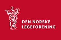 norskelegef
