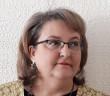 257 Isabel Vazquez 3x3cm