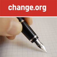 258 CHANGE-ORG 3x3 cm