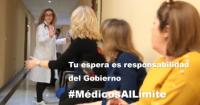 MédicosAlLímite01-351x185