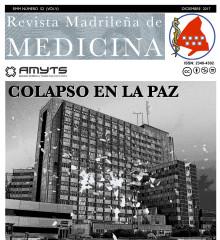 MMM 52 portada