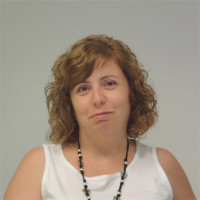259 - Monica Alloza 3x3 cm