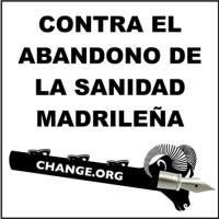 260 Change-org 3x3cm