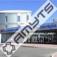 260 Hospital de Torrejon-AMYTS 3x3cm