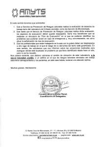 CARTA H. GREGORIO MARAÑON PROBLEMAS LABORATORIO CRIBADO NEONATAL_Página_2