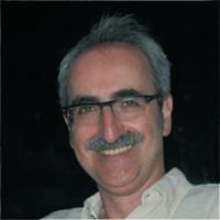 265 Ignacio Garcia Forcada 3x3 cm