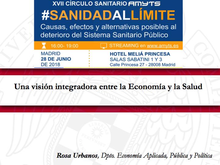 Ponencia ROSA URBANOS- Vision integradora.001