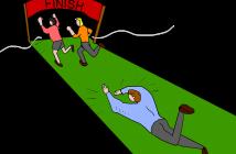 finish-line-3404244_1280