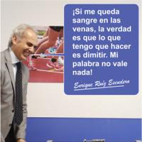 272 Enrique Ruiz 3x3 cm