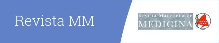 Banner RevistaMM