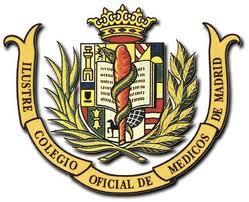 LOGO-Colegio-Medicos-Madrid8