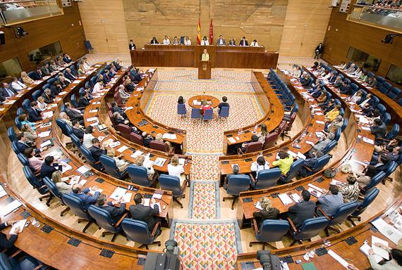 Asamblea-de-Madrid-17