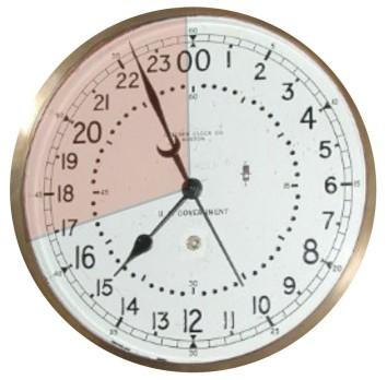 reloj248