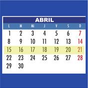 Calendaria-ABR-2-semana-15