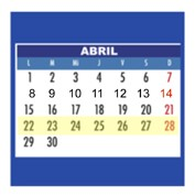Calendario-semana-22-a-28-de-abril5