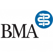 Logo-BMA-15-x-15-mm5