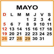 Calendario-5-semana-mayo5