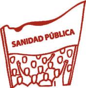 Sanidad-Publica-15x15-mm5