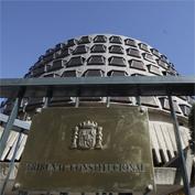 Tribunal-Constitucional-15x15-mm5