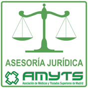 Icono-Asesoria-Juridica-AMYTS-15x15-mm5