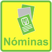 Icono-No-CC-81minas-15x15-mm5