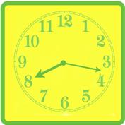AL-Reloj-15x15-mm5