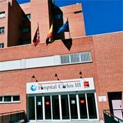 Hospital-Carlos-III-15x15-mm5