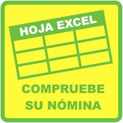 Icono-compruebe-su-nomina-15x15-mm5