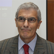 Image result for José M. Freire