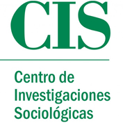 Logo-CIS-15x15-mm5
