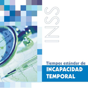 Incapacidad-Temporal-15x15-mm5