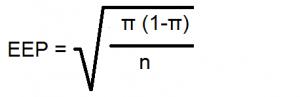 Formula bloque 2 1
