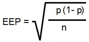 Formula bloque 2 2
