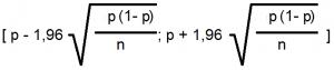 Formula bloque 2 3