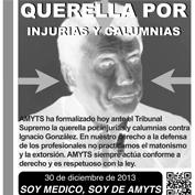Querella-Ignacio-Gonza-CC-81lez-15x15-mm5